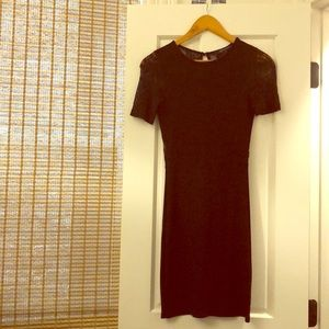 French Connection - LBD - size 2